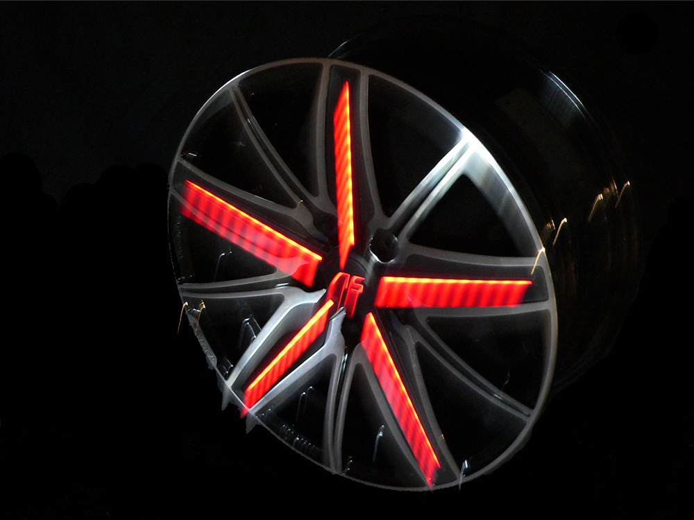 Lightmywheel red01